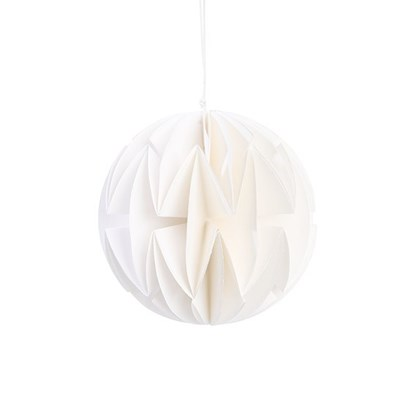 Ornaments for hanging_0