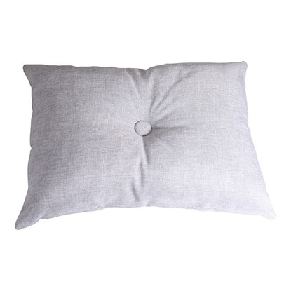 Cushion, with botton, H45xW60cm_0