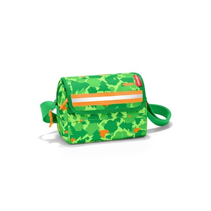 Taška everydaybag kids greenwood_1