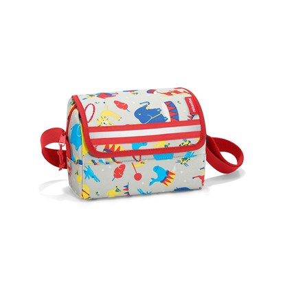 Taška everydaybag kids circus red_0
