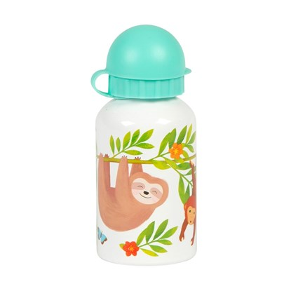 Láhev na vodu Jungle Friends 300ml_1