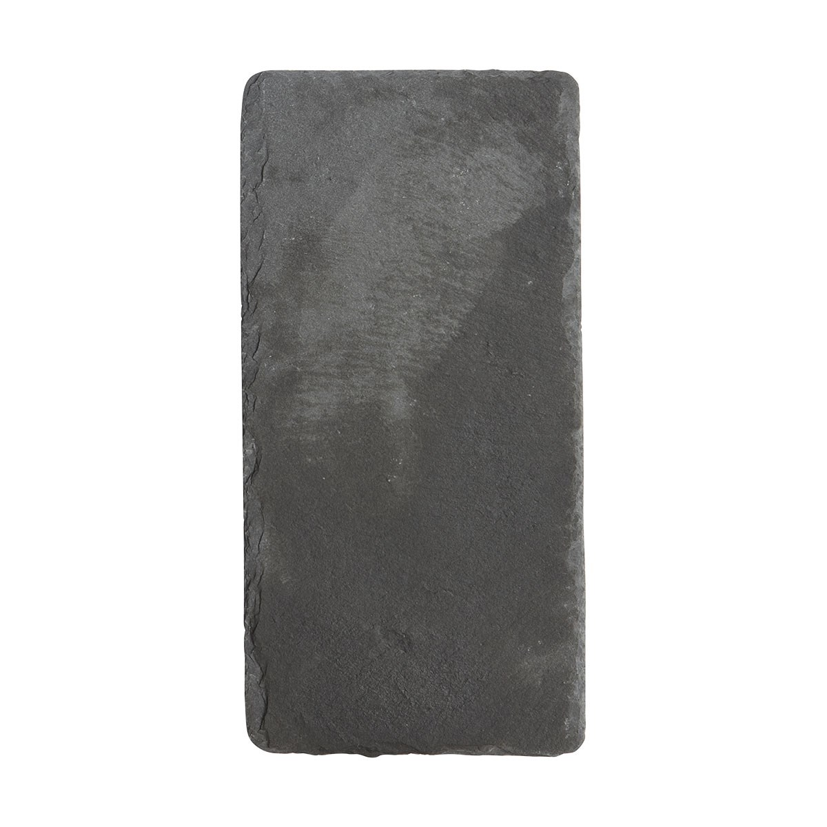 Slate board, Serve, 20x12x0.8 cm_0