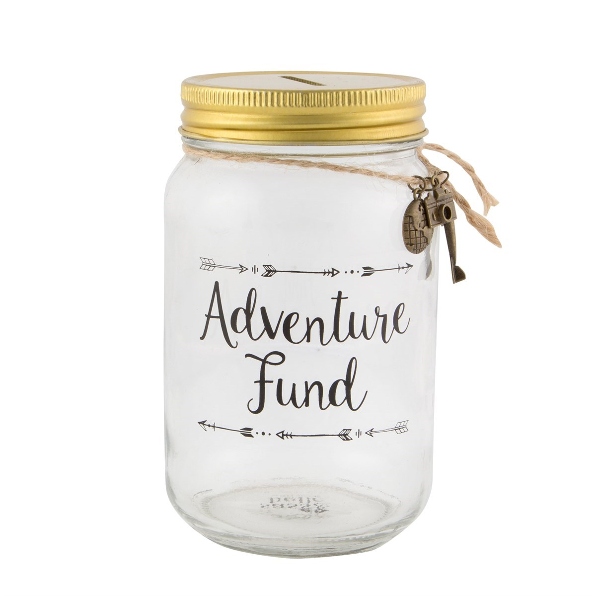 Kasička Adventure Fund_0