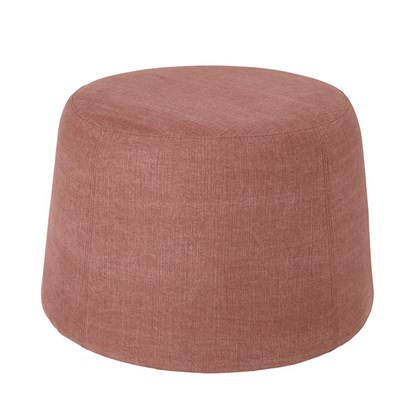 Pouf AIR CANYON ROSE_0