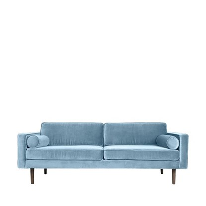 Sofa WIND PASTEL BLUE_0