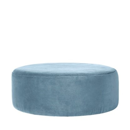 Pouf WIND PASTEL BLUE_0